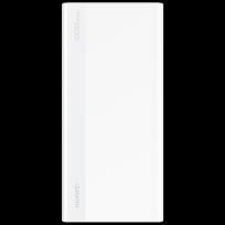 Huawei 10000mAh power bank PLM07ZM